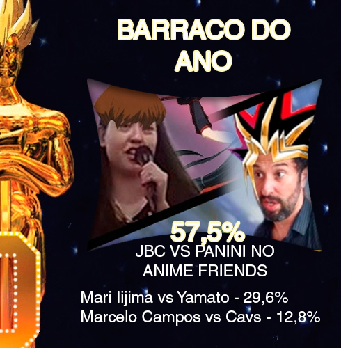 resultado-trofeu3-barraco-do-ano