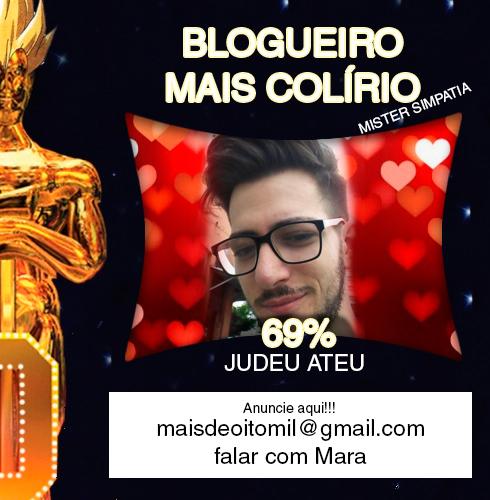 resultado-trofeu3-blogueiro-mais-colirio-simpatia