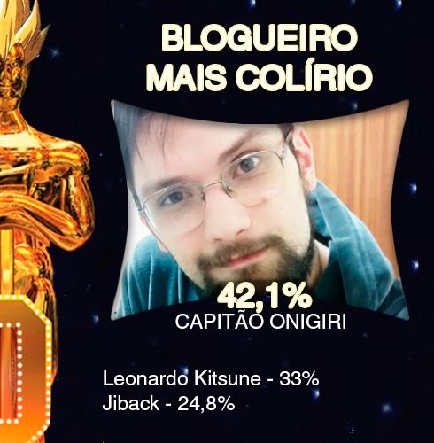 resultado-trofeu3-blogueiro-mais-colirio