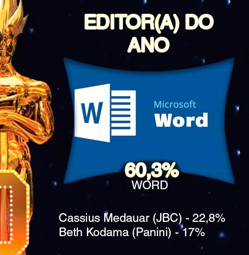 resultado-trofeu3-editor-do-ano