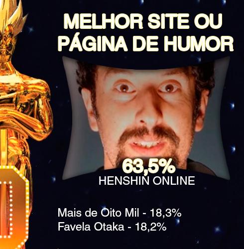 resultado-trofeu3-site-ou-pagina-de-humor