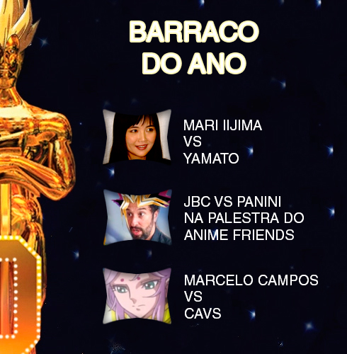 trofeu-imprensa-2015-barraco-do-ano