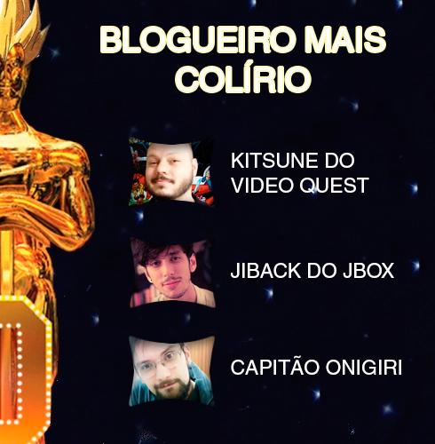 trofeu-imprensa-2015-colirio