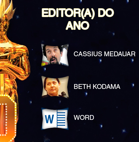 trofeu-imprensa-2015-editor-do-ano