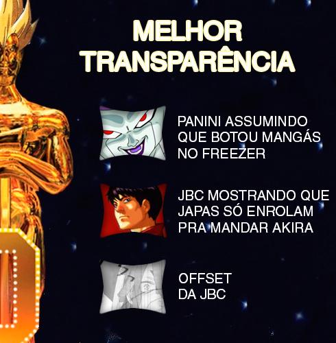trofeu-imprensa-2015-melhor-transparencia
