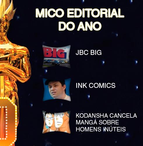 trofeu-imprensa-2015-mico-editorial