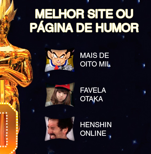 trofeu-imprensa-2015-pagina-de-humor
