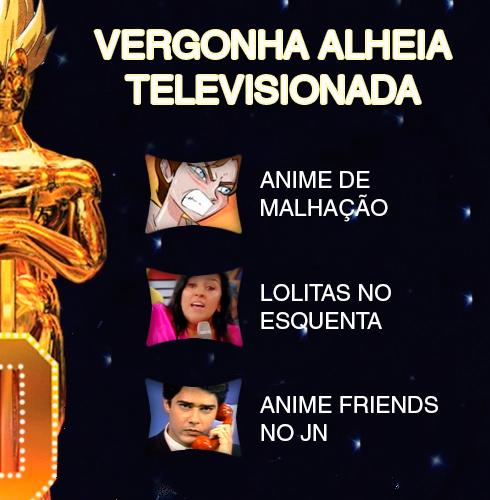 trofeu-imprensa-2015-vergonha-alheia-televisionada
