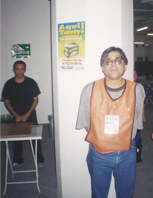 animeevento-120002