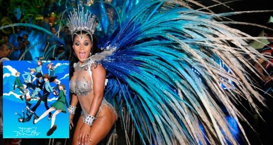 carnaval-sp-2016-01