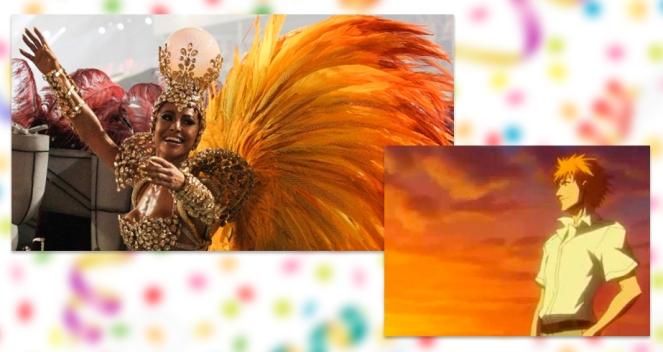 carnaval-sp-2016-04