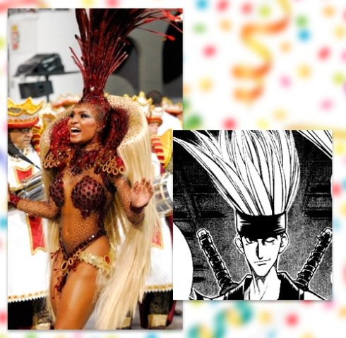 carnaval-sp-2016-06