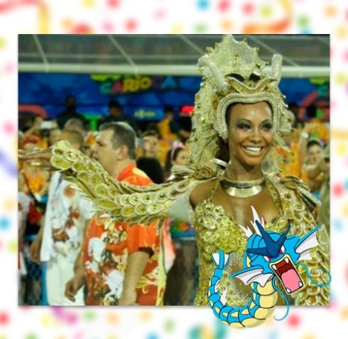 carnaval-sp-2016-08