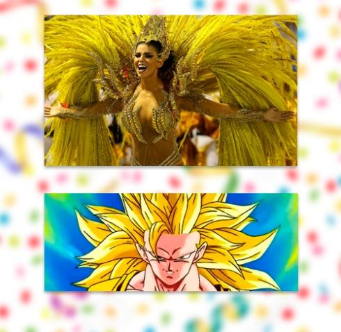 carnaval-sp-2016-09
