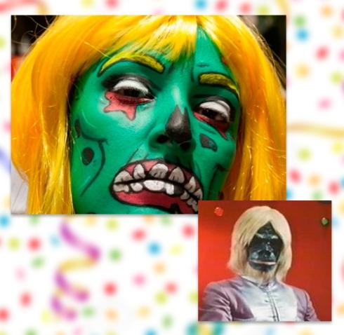 carnaval-sp-2016-11