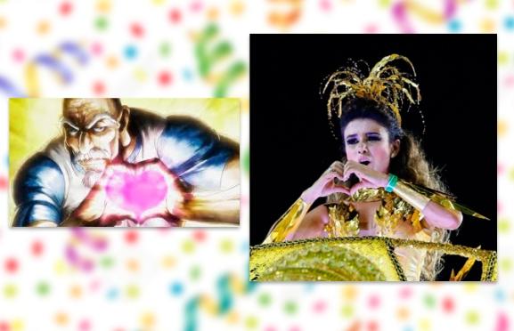 carnaval-sp-2016-14