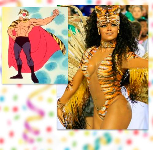 carnaval-sp-2016-15