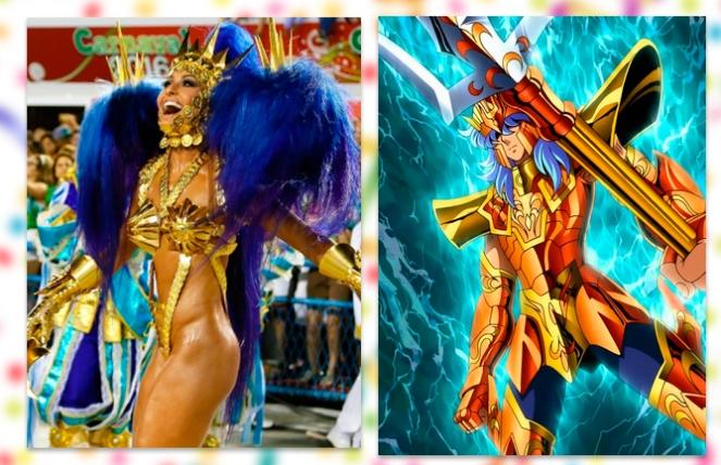 carnaval-sp-2016-16
