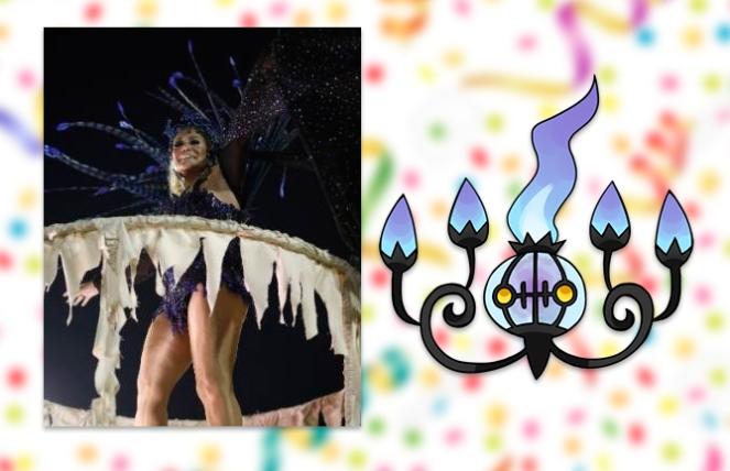 carnaval-sp-2016-18
