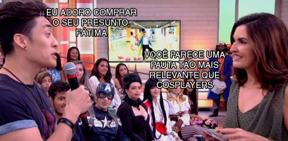 fatima-expo-geek-06