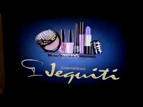 jequiti-subliminar