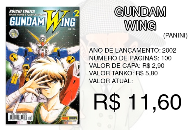 valor-real-dos-mangas-05
