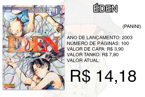 valor-real-dos-mangas-06
