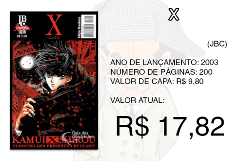 valor-real-dos-mangas-07