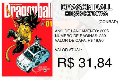 valor-real-dos-mangas-10