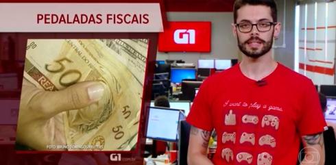camisetas-nerds-caue-fabiano-g1-03