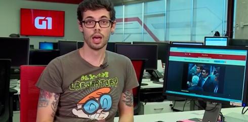 camisetas-nerds-caue-fabiano-g1-04