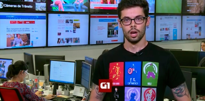 camisetas-nerds-caue-fabiano-g1-06