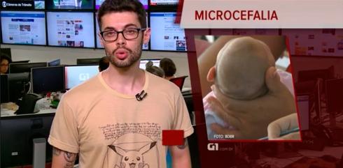 camisetas-nerds-caue-fabiano-g1-08