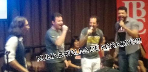 karaoke-henshin