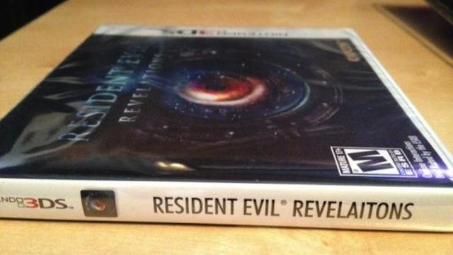 lombada-resident-evil