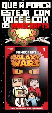 minecraft-galaxy-wars