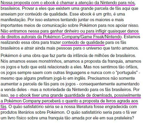 sonho-meu-pokemon-fanfic-03