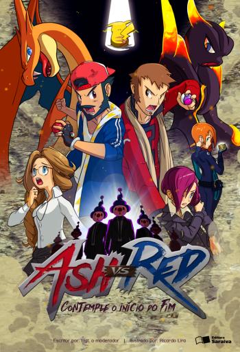 ash-vs-red-kkkkk