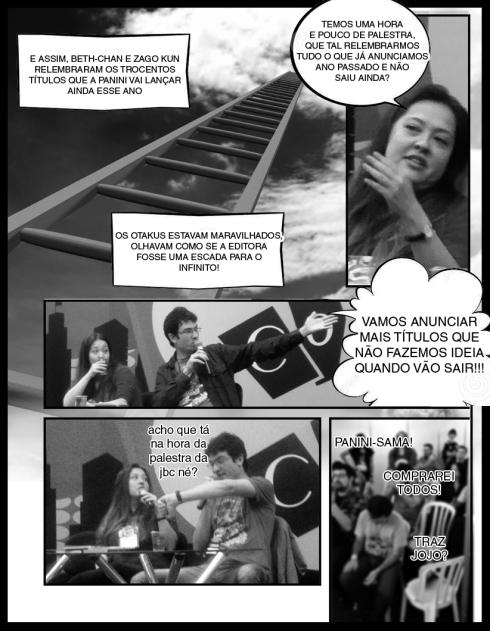 manga-fest-comix-02