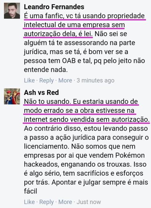 ashg-red-reviravolta-03