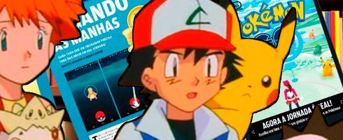 ash-livros-pokemon-go-capa