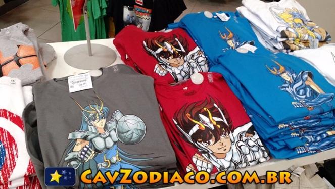 camisetas-cavs-seiya-02