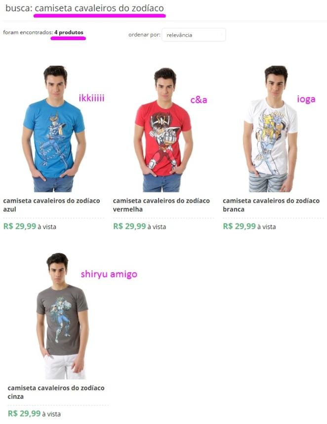 camisetas-cavs-seiya-03