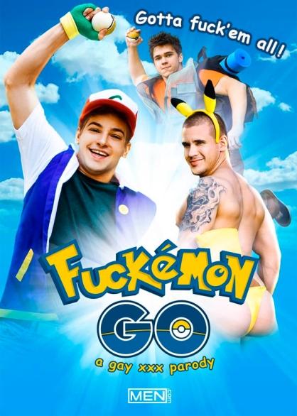 parodia-porno-pokemon-01