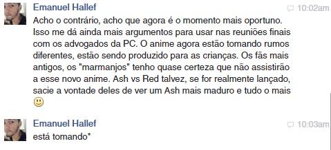 alola-ash-07