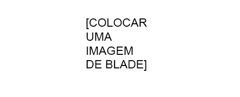 blade-capa