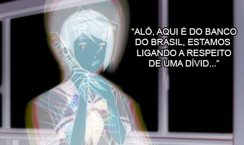 digimontri3-09