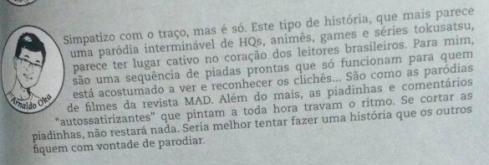 henshin-arnaldo-oka