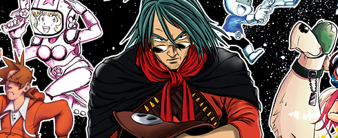 henshin-manga2-capa