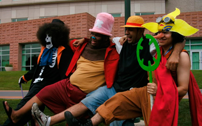 one-piece-fanbase